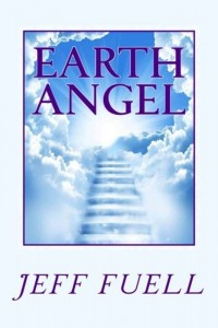 Earth-Angel-6-x-9