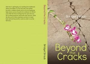 BeyondtheCracks