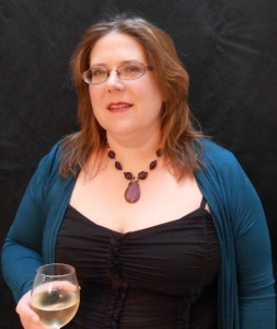 Shawna-Reppert-author-pic