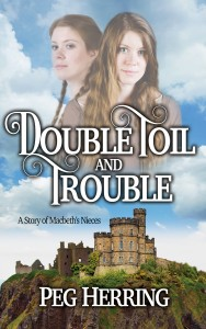 DoubleToilTrouble