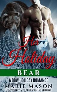 Her-Holiday-Bear-Marie-Mason-Cover