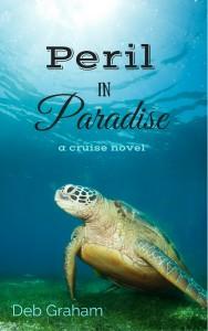 Peril-In-Paradise