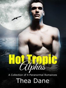 HOT-TROPIC-ALPHAS-cover