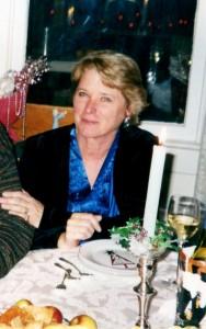 M.-S.-Spencer-Author-2