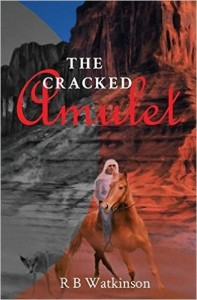 Cracked-Amulet-Book-Final