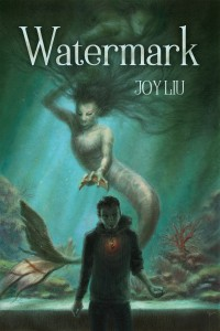 Watermark_Cover_300_Final