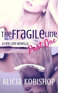 TheFragileLine-PartOne