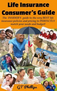 Life-insurance-consumers-guide-ebook-cover-397x634