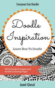 doodleinspiration