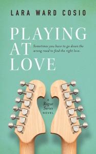 PlayingatLove