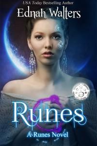 Runes_English_Silver-Seal_Huge