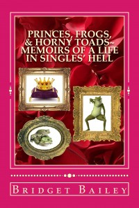 Princes_Frogs__Ho_Cover_for_Kindle-2