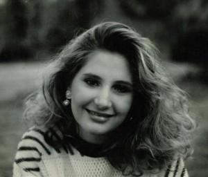 Heidi-Angell